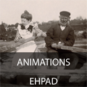 animation ehpad