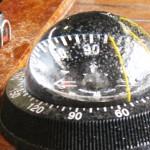 le compas du Flove