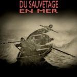 Expo L'épopée du sauvetage en mer