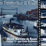 Expo Pont Transbordeur