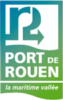 Grand-Port-Maritime-de-Rouen-Logo