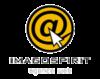 Logo-IMAGOSPIRIT