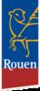 Rouen_logo