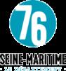 logo_cd_76_quadri